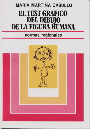 libro figura humana karen machover pdf