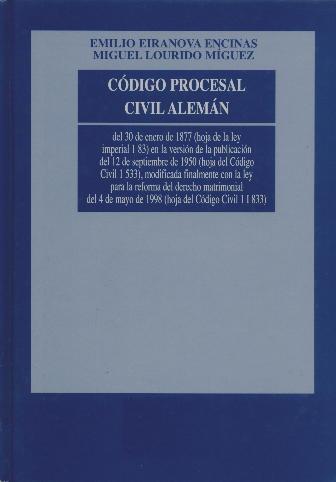 PDF CODIGO DE CHILENO CIVIL PROCEDIMIENTO