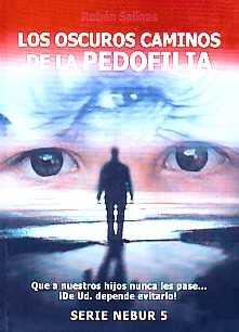 Resultado de imagen para libros contra la pedofilia