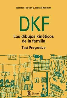 Worksheet. Libreria Especializada Olejnik Online 28 aos Libros  Literatura